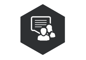Weitere Informationen über unsere Dienstleistungen | Wensauer Com-Systeme GmbH
