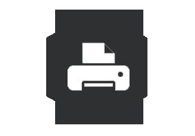 Drucker & Verbrauchsmaterial | Wensauer Com-Systeme
