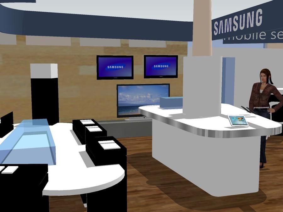Multimedia zum anfassen | Wensauer Com-Systeme GmbH