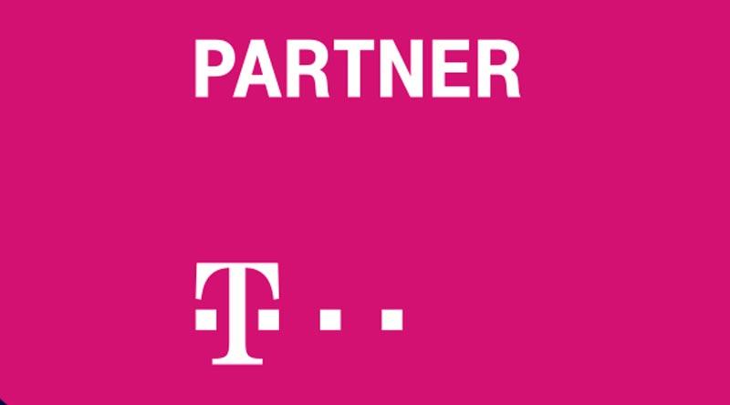 Telekom-Fachgeschäft in Grafenau | Wensauer Com-Systeme GmbH