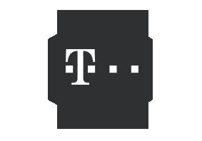 Weitere Informationen zu unsrem Telekom Partner Shop | Wensauer Com-Systeme GmbH