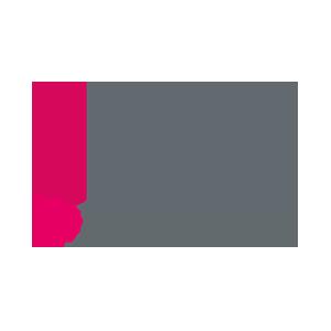 Asid GmbH Kundenprojekt | Wensauer Com-Systeme GmbH