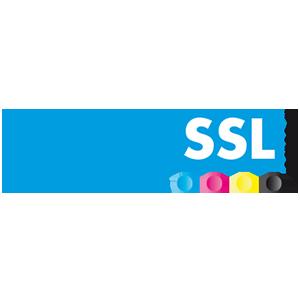 agentur SSL GmbH & CO. KG | Wensauer Com-Systeme GmbH