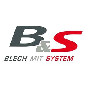 B&S Blech mit System GmbH & Co KG | Wensauer Com-Systeme GmbH