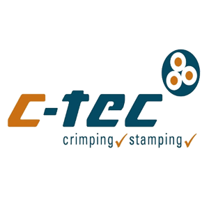 C-tec Cable technologies GmbH & Co.KG | Wensauer Com-Systeme GmbH