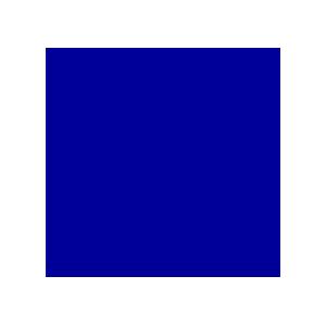 FS Metallverarbeitung Fuchs u. Sailer GmbH | Wensauer Com-Systeme GmbH