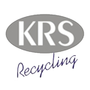 KRS - Recycling Systems GmbH | Wensauer Com-Systeme GmbH