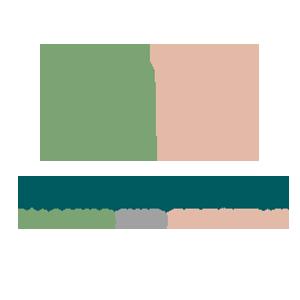Niederbayerische Freilichtmuseen Massing und Finsterau | Wensauer Com-Systeme GmbH