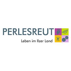 Hotsplots Kundenprojekt Freibad Perlesreut | Wensauer Com-Systeme GmbH