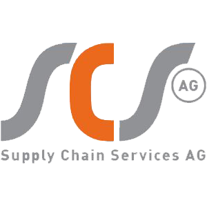 SCS Supply Chain Services AG | Wensauer Com-Systeme GmbH