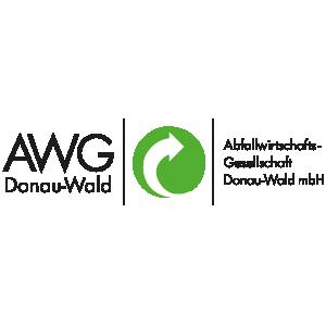 Zweckverband Abfallwirtschaft ZAW Donau-Wald | Wensauer Com-Systeme GmbH