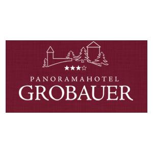 Hotsplots Kundenprojekt Hotel Grobauer | Wensauer Com-Systeme GmbH