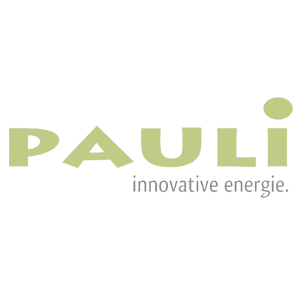 Pauli Lüftungs- & Klimatechnik GmbH | Wensauer Com-Systeme GmbH