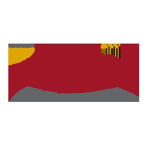 Hotel Landhaus zur Ohe | Wensauer Com-Systeme GmbH
