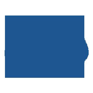 Lebenshilfe Grafenau e.V. | Wensauer Com-Systeme GmbH