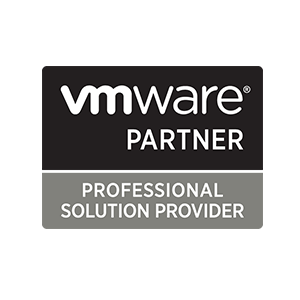 VMware Solution Provider Partner | Wensauer Com-Systeme