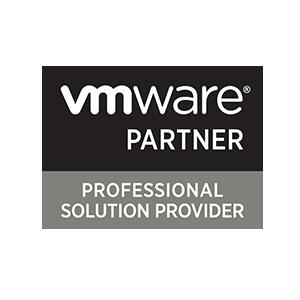 VMware Solution Provider Partner | Wensauer Com-Systeme