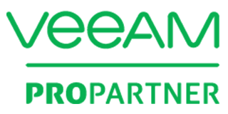 Veeam ProPartner Silver | Wensauer Com-Systeme GmbH