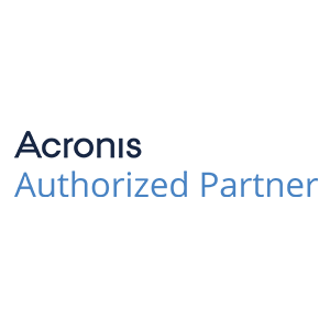 Acronis Authorized Partner | Wensauer Com-Systeme GmbH