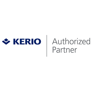 Kerio Authorized Partner | Wensauer Com-Systeme GmbH