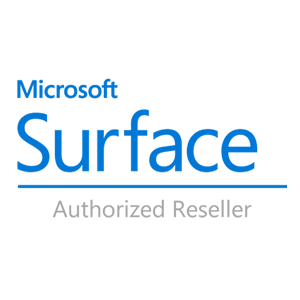 Microsoft Surface Authorized Reseller | Wensauer Com-Systeme GmbH