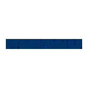 Plantronics Partner | Wensauer Com-Systeme GmbH