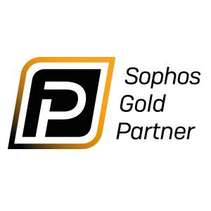 Sophos Gold Solution Partner | Wensauer Com-Systeme