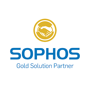 Sophos Gold Solution Partner | Wensauer Com-Systeme