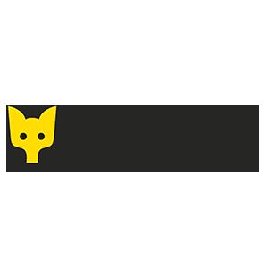 YellowFox Vertriebspartner | Wensauer Com-Systeme GmbH