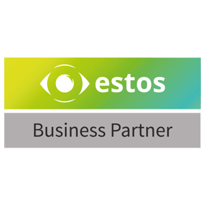 estos Business Partner | Wensauer Com-Systeme GmbH
