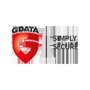 G Data Silver Partner | Wensauer Com-Systeme GmbH
