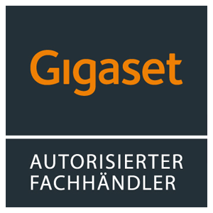 Gigaset autorisierter Fachhändler | Wensauer Com-Systeme GmbH