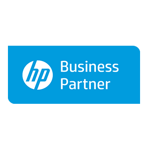 HP Business Partner | Wensauer Com-Systeme GmbH