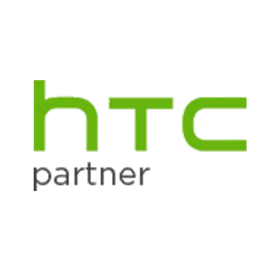 HTC Partner | Wensauer Com-Systeme GmbH