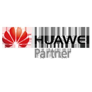 Huawei Partner für Smartphones, Tablets und Zubehör | Wensauer Com-Systeme GmbH