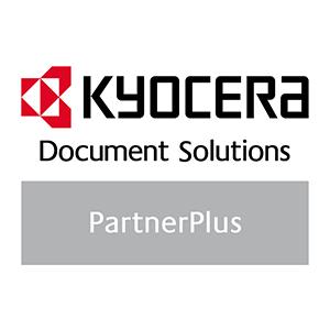 Kyocera Partner Plus | Wensauer Com-Systeme GmbH