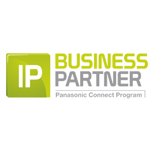 Panasonic IP Business Partner | Wensauer Com-Systeme GmbH