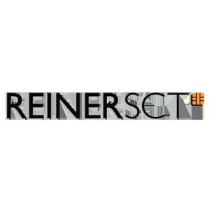 REINER SCT | Wensauer Com-Systeme GmbH