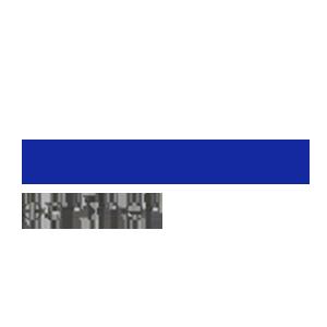 Samsung Partner | Wensauer Com-Systeme GmbH