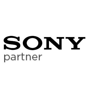 Sony Partner | Wensauer Com-Systeme GmbH