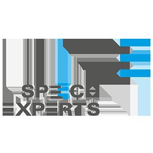 Spexbox Kommunikationslösungen | Wensauer Com-Systeme GmbH