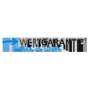 Wertgarantie Fachhändler | Wensauer Com-Systeme GmbH