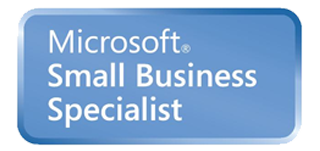 Microsoft Small Business Specialist | Wensauer Com-Systeme GmbH