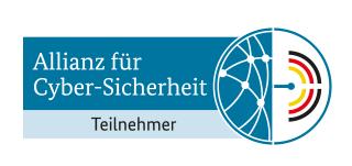 Sony autorisierter Vertriebspartner | Wensauer Com-Systeme GmbH