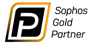 Sophos Gold Solution Partner | Wensauer Com-Systeme GmbH