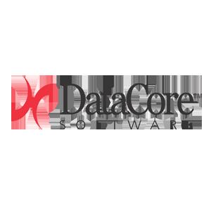 DataCore Partner | Wensauer Com-Systeme
