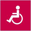 Berufsunfähigkeitsversicherung | Wensauer Com-Systeme GmbH