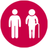Betriebliche Altersvorsorge | Wensauer Com-Systeme GmbH