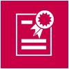 Weiterbildung und Coachings | Wensauer Com-Systeme GmbH