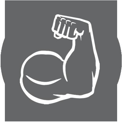 Mit oder ohne Bart. Was zählt, ist Einsatz und Ergebnis | Wensauer Com-Systeme GmbH